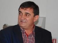 Iulian Vladu, atac la PSD pe subiectul centurii Găești!