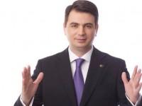ANI l-a declarat incompatibil pe deputatul Radu Popa!
