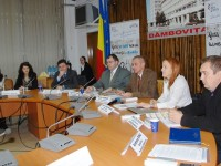 Fiecare Copil în Grădiniță – proiect al Asociației OvidiuRo pentru 6 comune din județul Dâmbovița!