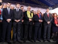 Adrian Țuțuianu, despre momentul politic 2012 și consecințele pentru Târgoviște: Dacă PNL ar fi înțeles!..