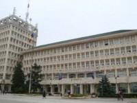 Dâmbovița: Măsurile dispuse de Prefect după videoconferința cu vicepremierul Gabriel Oprea
