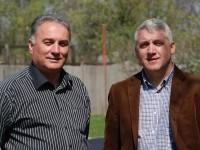 Președintele CJ și PSD Dâmbovița, prima reacție după înlocuirea prefectului Ioan Marinescu!