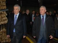 Interviu Adrian Țuțuianu: Nume surpriză de posibil candidat la prezidențiale, susținut de Pro România!