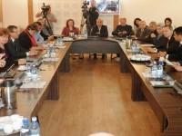 Meci în CLM Târgoviște: PNL atacă hotărârea adoptată astăzi în ședință extraordinară!