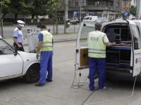 RAR Dâmbovița: Rezultatele controalelor în trafic pe anul 2014