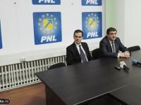 Două case de sondare vor stabili candidatul PNL pentru Primăria Târgoviște!