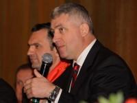 Adrian Țuțuianu, despre alianța PSD – PRO ROMÂNIA / Candidatura pentru CJ – susținere pentru primarii PSD