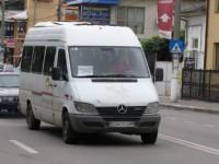 CJD propune retragerea licenței de transport a societății Atyc pe ruta Găești – Valea Mare – Ludești!