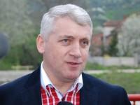 Adrian Țuțuianu, replică la PNL: L-ați auzit vreodată pe Vladu, între 2008 – 2012, să spună ceva de Compania de Apă?