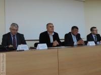 Programul național de cadastru, dezbătut la Târgoviște. Slăbiciuni și propuneri
