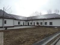 Din toamnă, elevii din Conțești și Tărtășești vor învăța în 2 școli reabilitate pe bani europeni!