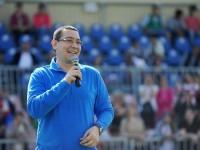 Victor Ponta: TVA de 9% la TOATE alimentele și băuturile nealcoolice de la 1 iunie!