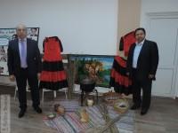 Ziua Internațională a Romilor – Dâmbovița: Organizatorii își cer scuze pentru absența presei de la eveniment!