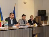 Simona Man, întâlnire cu activul PPDD Dâmbovița: Suntem pregătiți să intrăm în bătălia alegerilor locale din 2016!