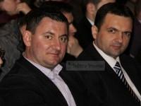 Vlad Oprea: DA, e adevărat! Am acceptat să fac parte din echipa lui Cristian Stan la Primăria Târgoviște!