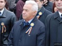 Președintele PMP Dâmbovița: Noi suntem băsiști!