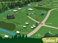 PADINA FEST 2015 – Ghid de festival!