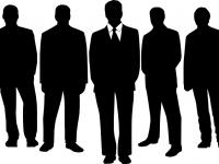 Un singur candidat înscris pentru funcția de administrator public al municipiului Târgoviște!
