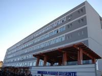 3,8 milioane lei de la Ministerul Sănătății pentru aparatură medicală la Spitalul Județean de Urgență Târgoviște!