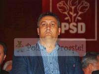Pe cine și-ar dori secretarul PSD Dâmbovița candidat PNL la Primăria Târgoviște și pe cine vede mai redutabil?