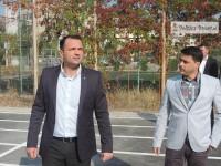 Târgoviște: Primarul Cristian Stan a prezentat lista obiectivelor de investiții pentru creșe, grădinițe, școlii și licee pe următorii 3 ani!