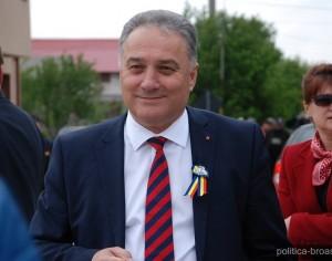 """Ioan Marinescu: Nu mai merge cu """"defilarea trupelor"""" pentru impresie, omul așteaptă să-l privești în ochi și să-i spui că nu-l minți! (interviu)"""