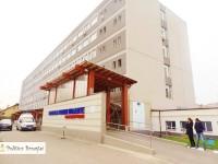 Dâmbovița: Încă o veste bună pentru Spitalul Județean – proiect de peste 10 milioane lei, admis la finanțare cu un punctaj de 94,5 puncte/100 (detalii)