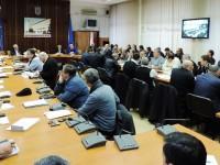CJ Dâmbovița: ultimele decizii cu privire la taxa de habitat pe anul 2016!