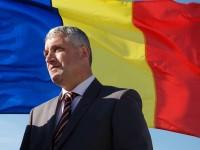 Mesajul Președintelui Consiliului Județean Dâmbovița de Ziua Națională a României!