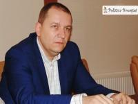 """Dâmbovița: Managerul Spitalului Județean vorbește de """"gargara politică a unor primari"""" / """"e cazul să facă și spitalele orășenești activitate medicală reală"""""""