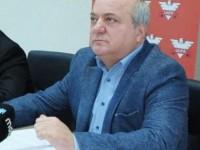 ADIO, UNPR? Dumitru Miculescu, copreședinte PNL Dâmbovița (surse)