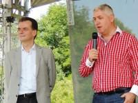 """Adrian Țuțuianu, replică la Orban: Mesaj indecent și dezechilibrat, în aceeași cheie cu """"paraditul la cetățeni"""""""