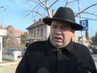 Agitație la Corbii Mari: Primarul Anghel, amenințări împotriva celor care nu-l susțin?!