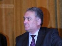 PSD Dâmbovița, mesaj către Ioan Marinescu: Îl așteptăm alături de noi!