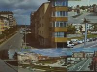 Târgoviște: Extinderea sistemului de monitorizare video a spațiilor publice cu 147 de camere / urmează parcările de reședință