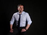 Primarul Cristian Stan, reacție dură la campania denigratoare: AJUNGE! Târgoviștea nu este afacerea voastră!