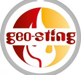 geo-sting