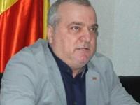 SEMNAL >> Miculescu (PNL) afirmă public că are putere asupra ITM, ANAF și Poliției Dâmbovița!