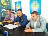 Ordinea candidaților PNL Dâmbovița pentru parlamentare, stabilită la București! 2 liberali și-au anunțat intenția de candidatură