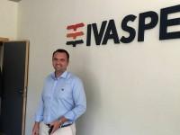 Cristian Stan, proiect pentru Târgoviște, după vizita la Institutul de Securitate Publică și Situații de Urgență din Valencia!