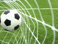 ANUNŢ: Înscrieri pentru Campionatul de Fotbal între cartierele municipiului Târgovişte!