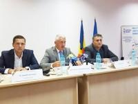 Adrian Țuțuianu, despre bătălia de putere din PSD Dâmbovița. Cine va câștiga alegerile din 6 septembrie