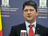 Senatorul Titus Corlățean, pe larg despre referendum, familie, căsătorie și presiunile pe România!