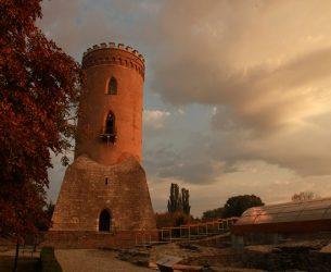 Se redeschid muzeele dâmbovițene / reguli speciale pentru Curtea Domnească, Peștera Ialomiței și Palatul Potlogi