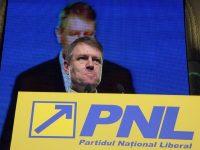 Președintele PSD Dâmbovița: Iohannis și Cioloș, în campanie electorală pentru PNL!