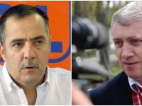 Cezar Preda: Mare avantaj pentru Dâmbovița că dă ministrul Apărării. Domnul Țuțuianu nu poate să-și rateze șansa!
