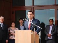 """Se cere demisia conducerii Universității """"Valahia"""" după o întâlnire cu candidații PNL / UVT a încercat să ascundă informația"""
