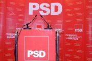 Blocaj total la Cojasca: Prefectura a solicitat dizolvarea Consiliului Local / PSD: Consilierii PNL sunt iresponsabili!