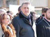 Alexandru Oprea (PSD Dâmbovița): Dl Klaus Werner Iohannis poate nu are destulă dexteritate în a înțelege semantica limbii române!
