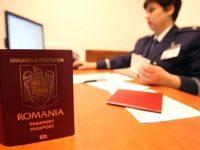"""Serviciul pentru Eliberarea Pașapoartelor – punctele de lucru Găești și Moreni își suspendă activitatea """"din motive de personal""""!"""